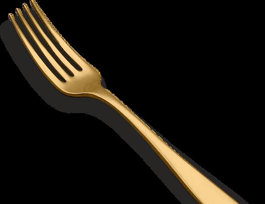 Fork [Angle].png