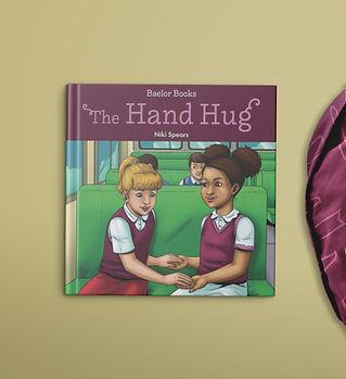 The Hand Hug Book coverpsd.jpg