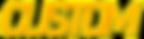 PeakPoint500_CUSTOM.png