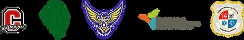 High school logos-row.png