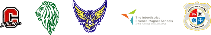 High school logos-row.png