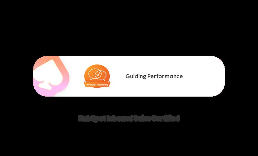 Hubspot Inbound Sales copy.png