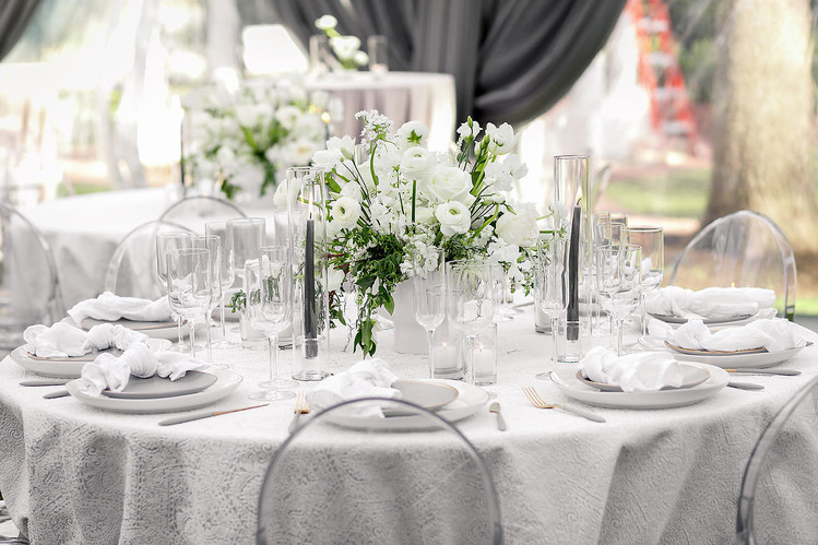 Photo By: Jenny DeMarco Weddings + SMS Photography