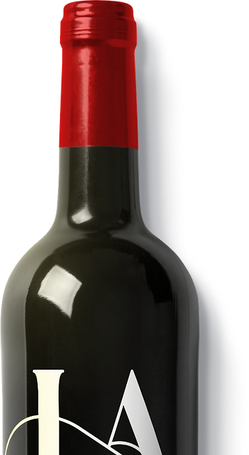 Wine Bottle-Yellow.png