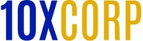 10X-Logo.png