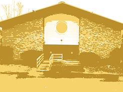 NRC-image_NRC yellow_NRC white.jpg