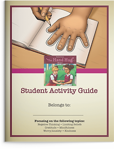 Student activity guide.png