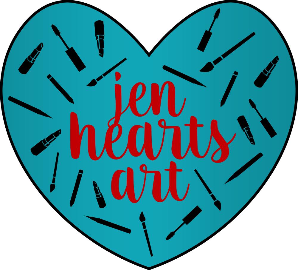 jenheartsart logo