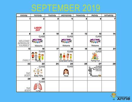 September-2019-CALENDAR.jpg