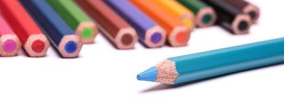 crayons-72.jpg