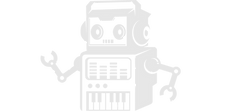 WARM_ROBOT_BLACK_edited.png