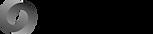 logo-footer_bw.png