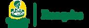 logo_franquias-1.png