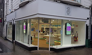 shop-st-galway-three-store.jpg