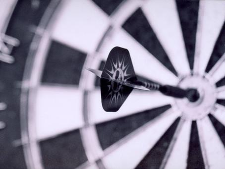 A importância da Inteligência Comercial para localizar o Ponto Comercial