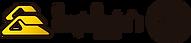 logo_selo.png
