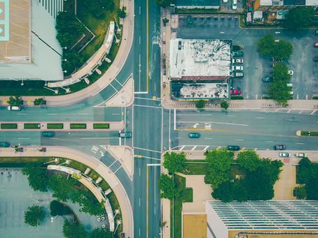 Vocação Imobiliária Comercial: como descobrir a vocação de um ponto comercial