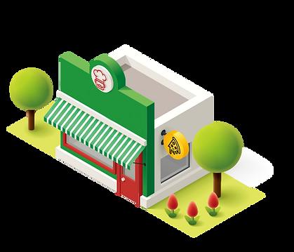 FAVPNG_building-cartoon-landscape-archit