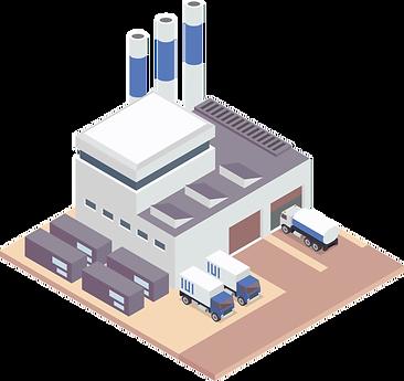 FAVPNG_building-factory-isometric-projec