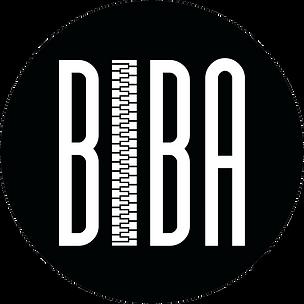 biba2.png