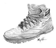 Boot Logo.jpg