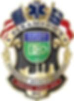 Durham County EMS.jpg
