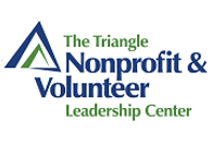 Triangle Nonprofit.png