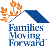 families moving forward.png