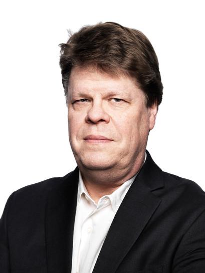 PeterOlofsson.jpg