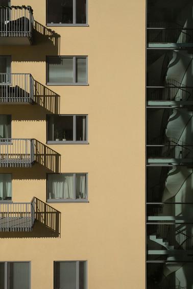 munskjö fasad.jpg