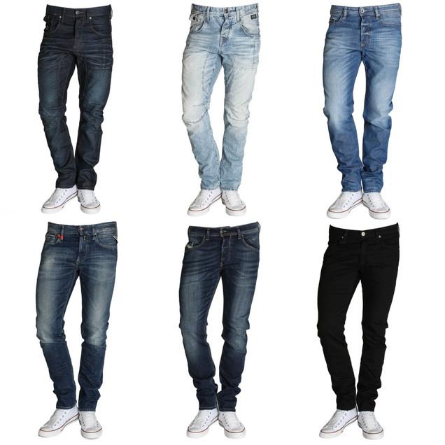 jeansshopen.jpg