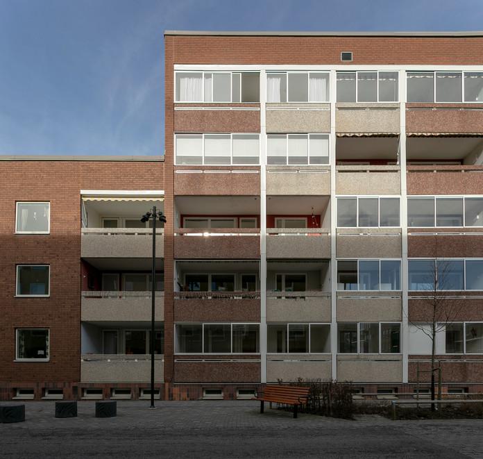 Kungsgatan 9L fasad.jpg