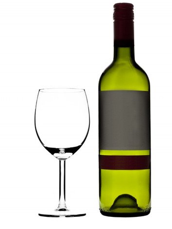 flaskaglashd-1024x682.jpg