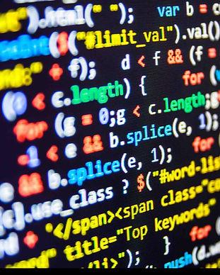 programming_blog.jpeg