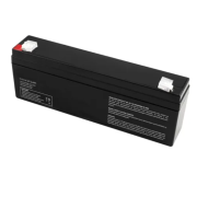 Bateria Bovina 3411 (12V - 2,3AH)