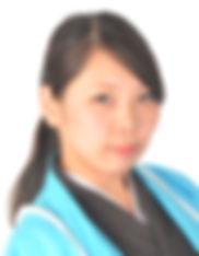 大川こはる_edited.jpg