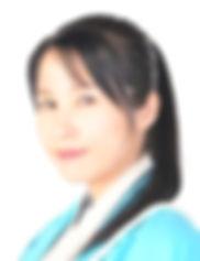 伊緒里優子_edited_edited_edited_edited.jpg