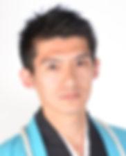 池田怜央_edited_edited_edited.jpg