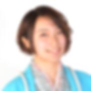 中澤友香_edited.jpg