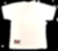 白Tシャツ表_edited.png