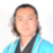 斉木テツ_edited.jpg