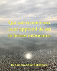 Coeur et richesses intérieures.jpg