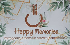 Happy Memories.jpg