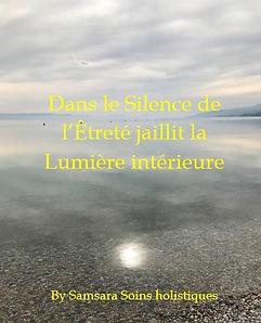 Silence Etreté.jpg