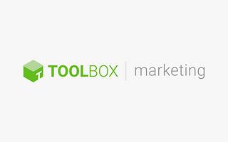 Toolbox-Marketing-logo.png