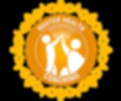mhc logo.png