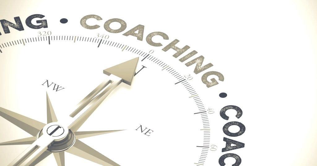 Coaching Programs