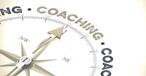 coaching-empresarial-1024x538_edited.jpg