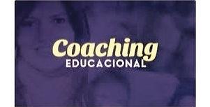 coaching educacional_edited_edited_edited_edited_edited.jpg