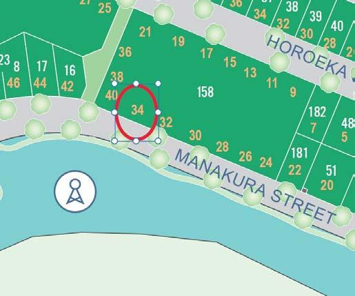 SalesFlyer Lot 158 Unit 6 map.jpg
